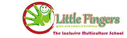 Little Fingers School
